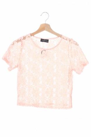 Детска блуза Club L