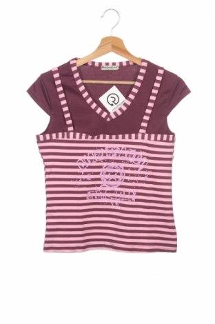 Детска блуза Metrofive