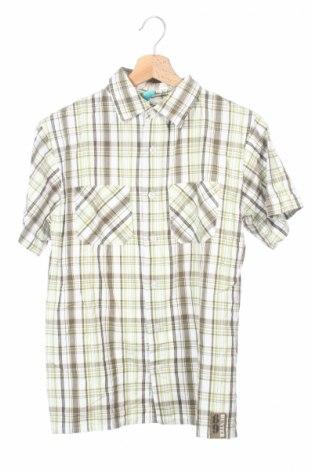 Детска риза Infinity