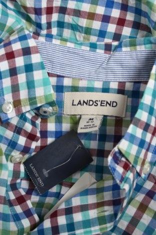 Детска риза Land's End