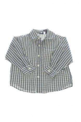 Detská košeľa  Nautica