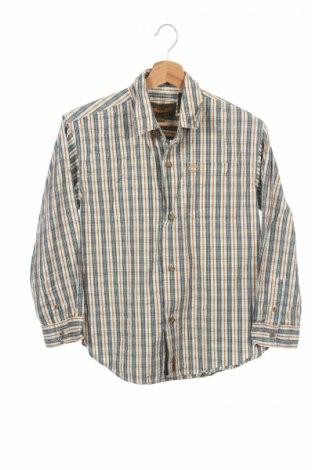 Детска риза Timberland