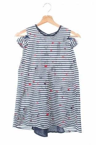 Детска рокля Carry