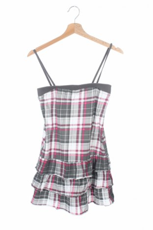 Детска рокля Crash One