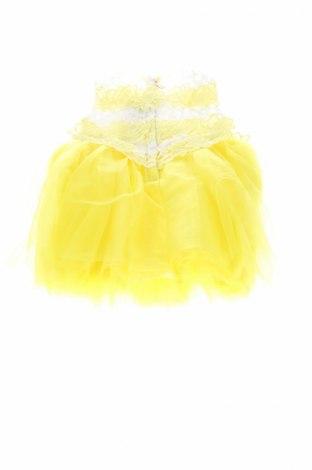 Детска рокля Fun & Fun