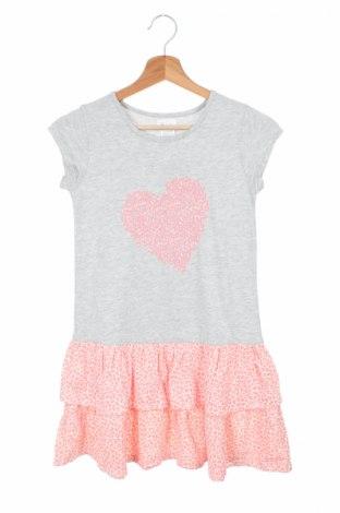 Детска рокля La Redoute