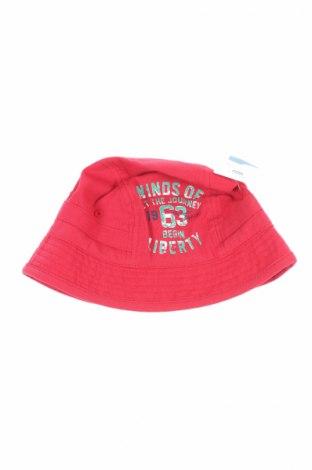 Detská čiapka  Chicco