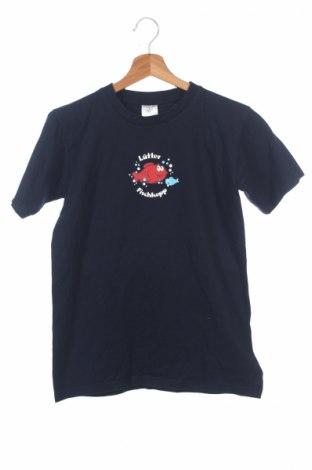 Детска тениска B&C Collection