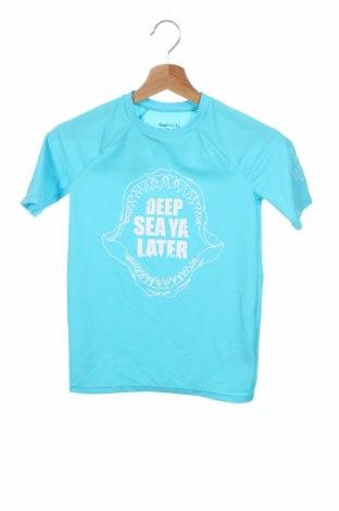 Детска тениска Gap Kids