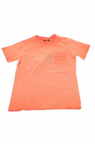 Detské tričko North Sails