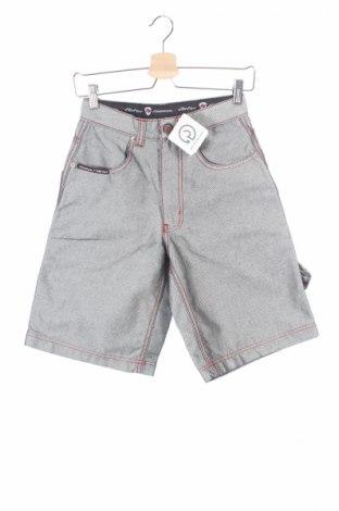 Детски къс панталон Freeman T. Porter