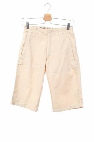 Pantaloni scurți de copii Ikks