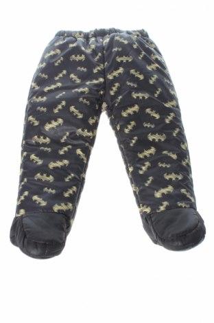 Detské nohavice  Batman