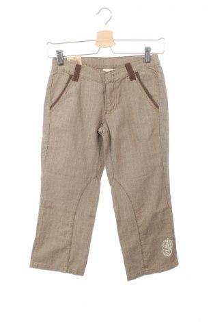 Детски панталон Ikks