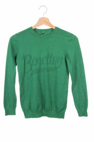 Detský sveter  United Colors Of Benetton