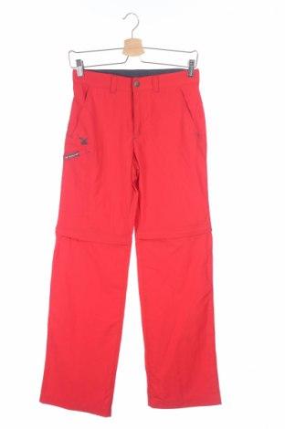Детски спортен панталон Salewa
