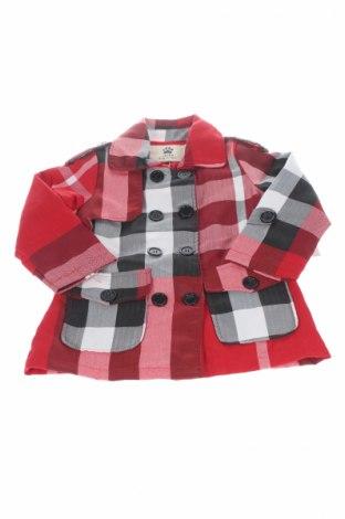 Детско палто