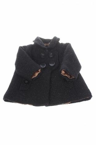 Detský kabát  Next