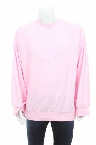 Мъжка блуза Fenty Puma by Rihanna