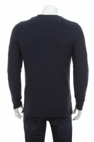 Мъжка блуза Jack & Jones