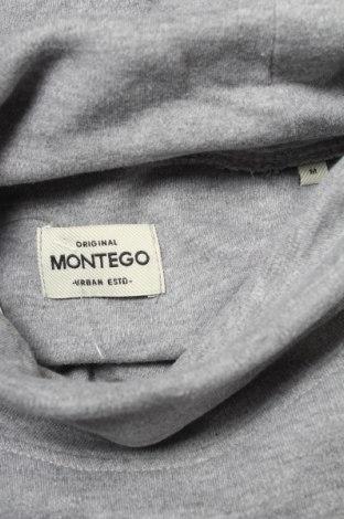 Мъжко поло Montego