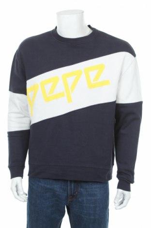 Мъжка блуза Pepe Jeans
