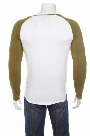 Мъжка блуза Review