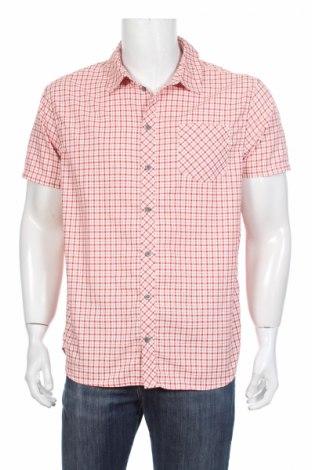 Мъжка риза Icepeak