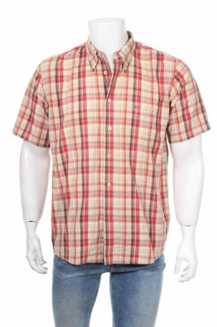 Ανδρικό πουκάμισο Adventure & Travel