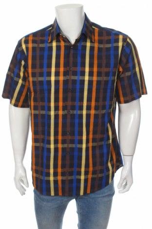 Мъжка риза Alba Moda