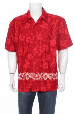 Мъжка риза Authentic Wear