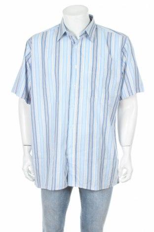 Мъжка риза Basic Concept