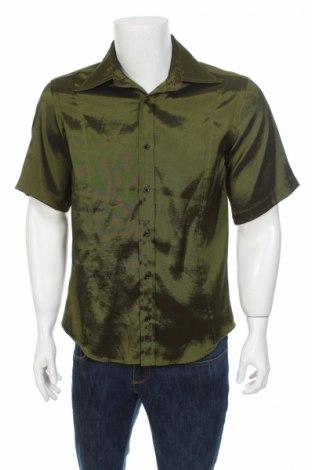 Мъжка риза Belmonte