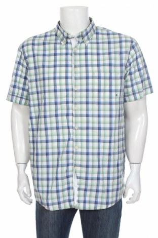 Мъжка риза Brax