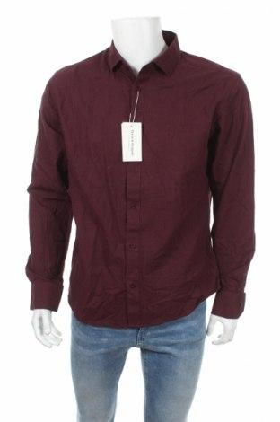 Мъжка риза Bruun & Stengade