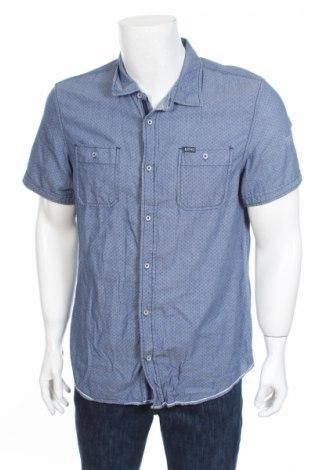 Мъжка риза Buffalo
