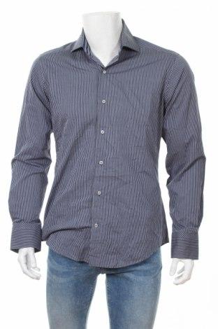 Мъжка риза Camouflage