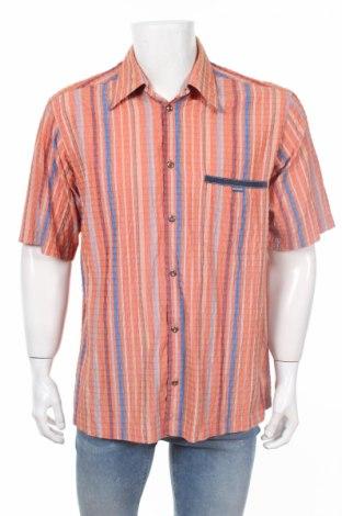 Мъжка риза Carlo Colucci