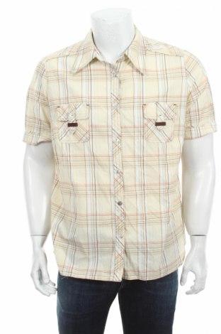 Мъжка риза Chicc
