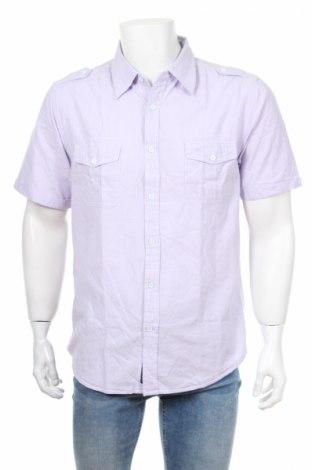 Męska koszula Coolwater