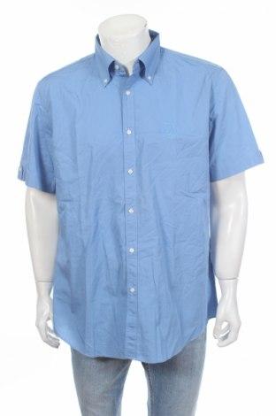 Мъжка риза Emidio Tucci