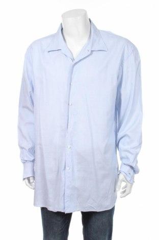 Мъжка риза Ermenegildo Zegna