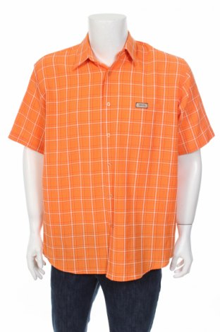 Мъжка риза Gas