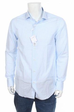 Мъжка риза Gutteridge