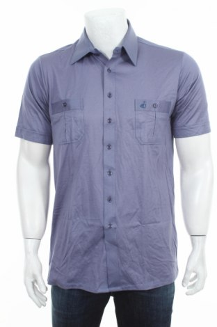 Мъжка риза Jockey