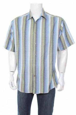 Мъжка риза Kingfield