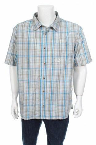 Мъжка риза Mc Kinley
