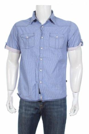 Мъжка риза No Name
