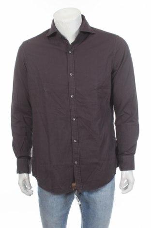 Мъжка риза Pierre Cardin