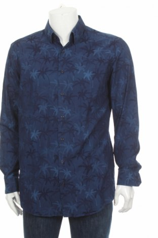 Мъжка риза Pietro Filipi